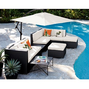 Categories Most expensive outdoor furniture